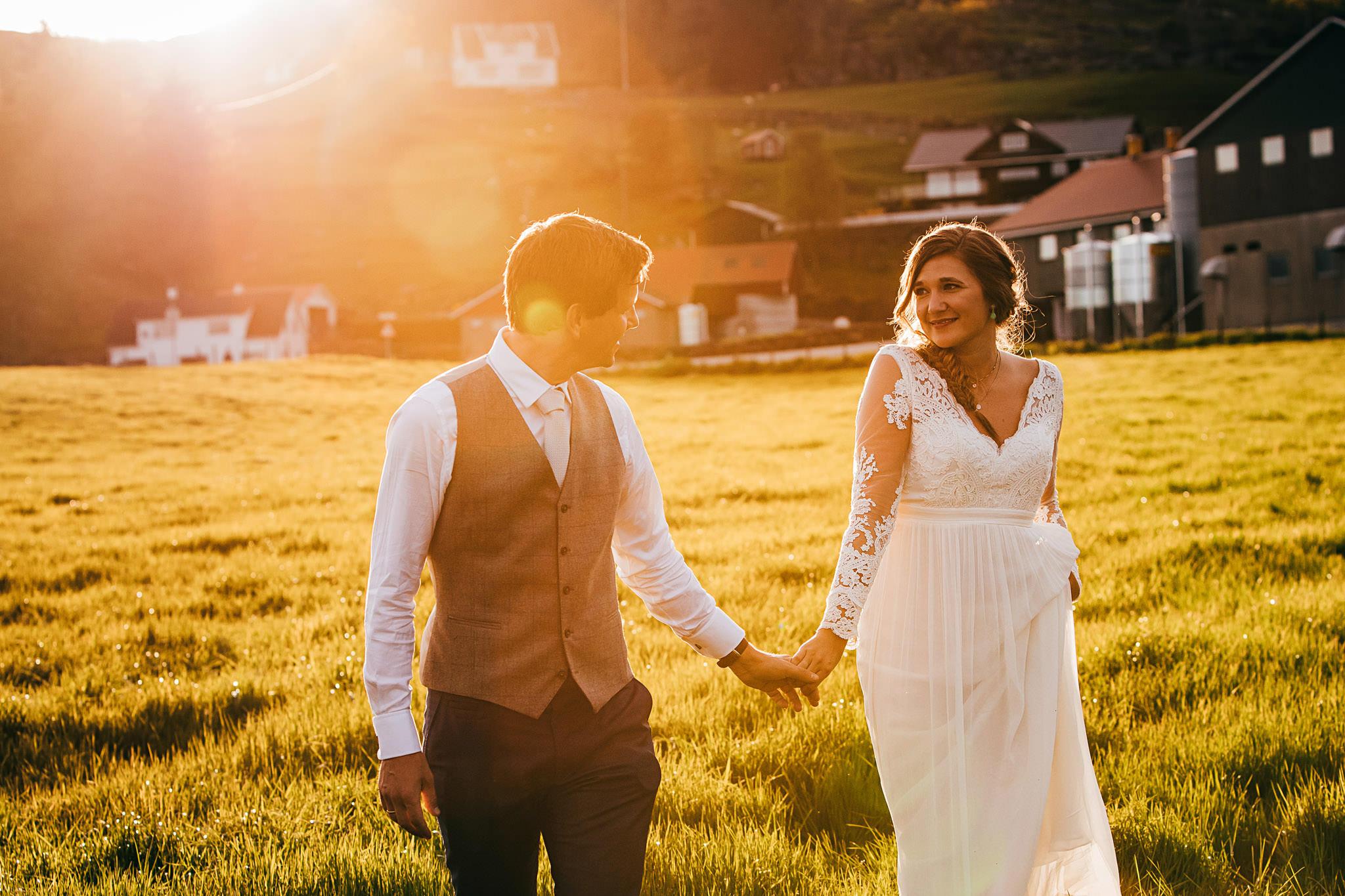 Wedding+Photographer+Norway+Bryllupsfotograf+Casey+Arneson+-207.jpg