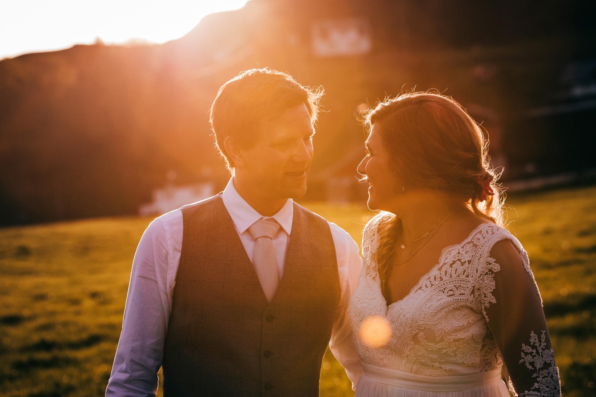 Wedding+Photographer+Norway+Bryllupsfotograf+Casey+Arneson+-208.jpg