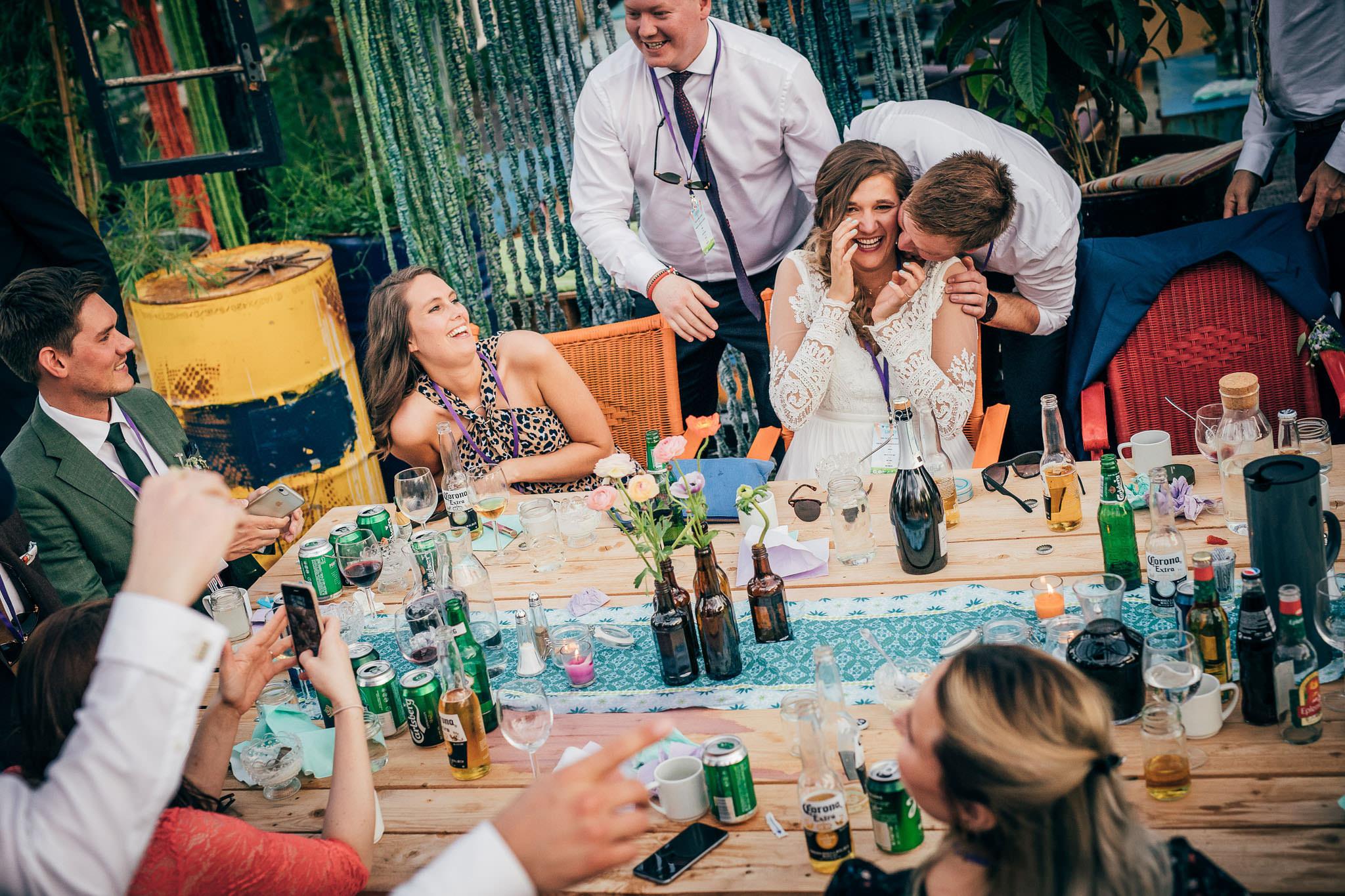 Wedding+Photographer+Norway+Bryllupsfotograf+Casey+Arneson+-214.jpg