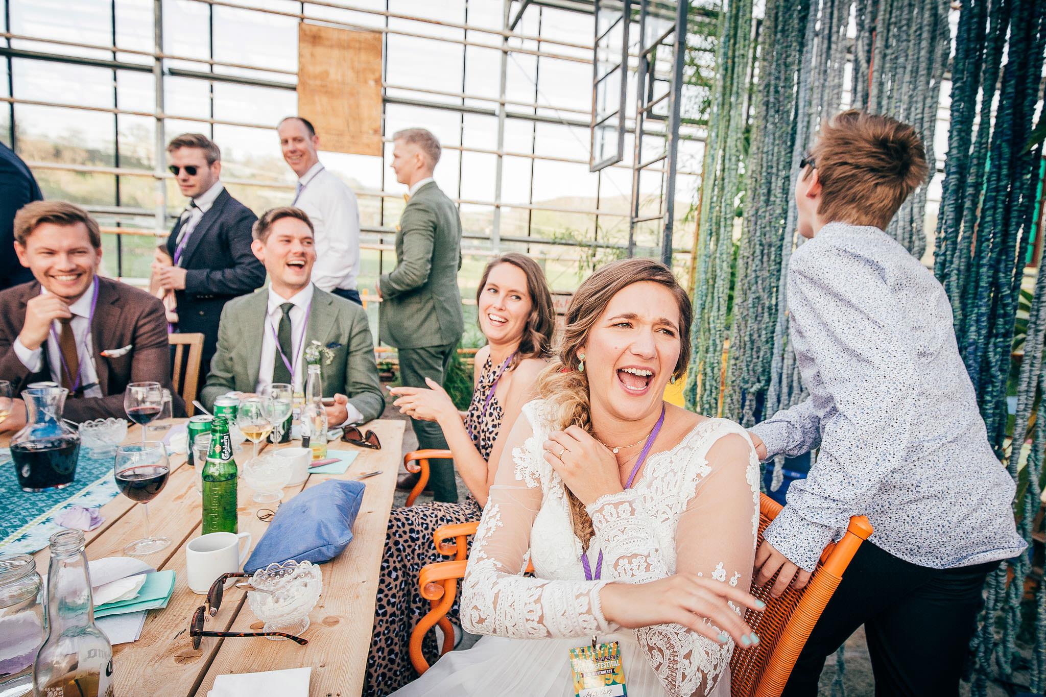 Wedding+Photographer+Norway+Bryllupsfotograf+Casey+Arneson+-216.jpg