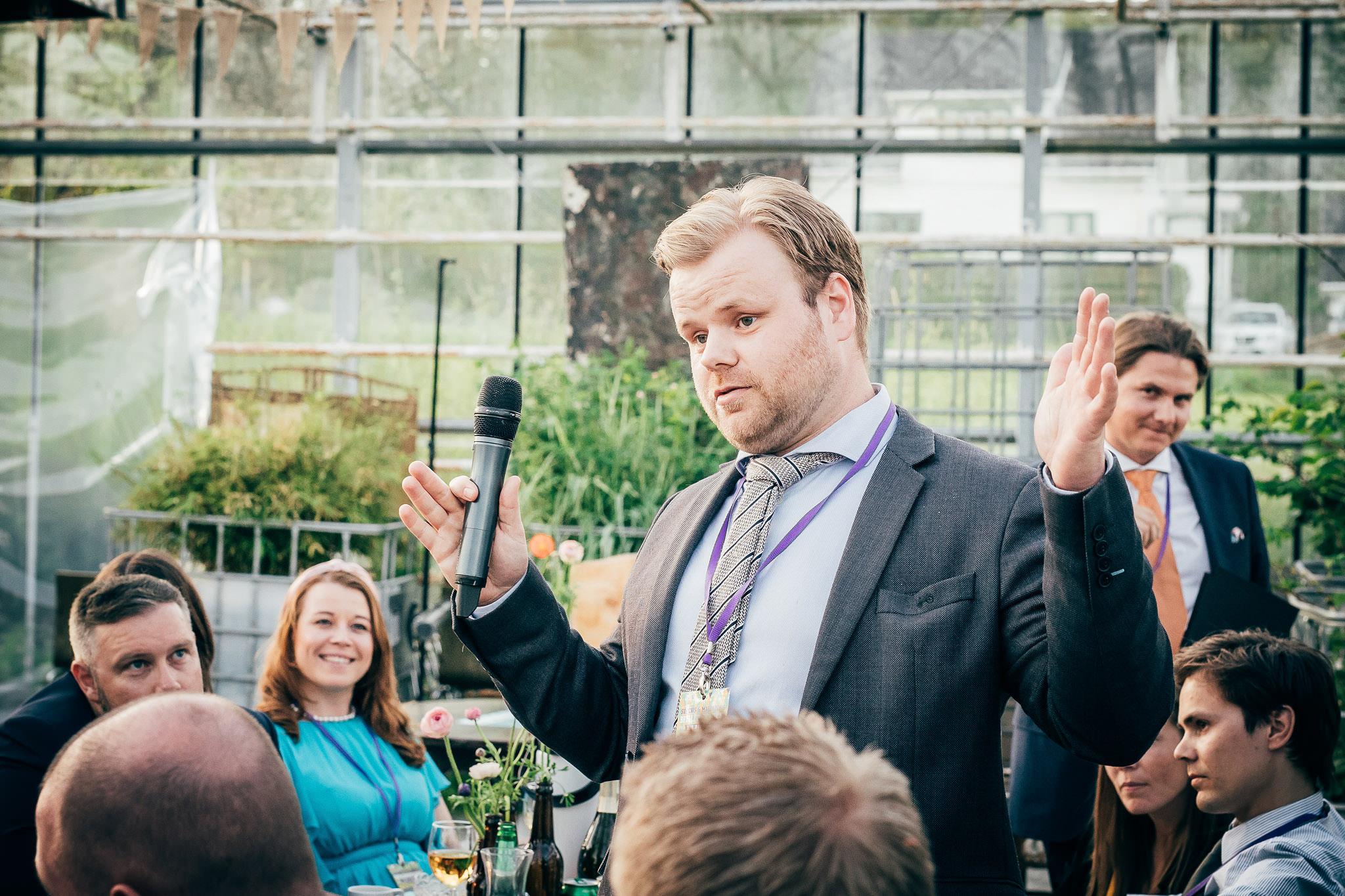 Wedding+Photographer+Norway+Bryllupsfotograf+Casey+Arneson+-217.jpg