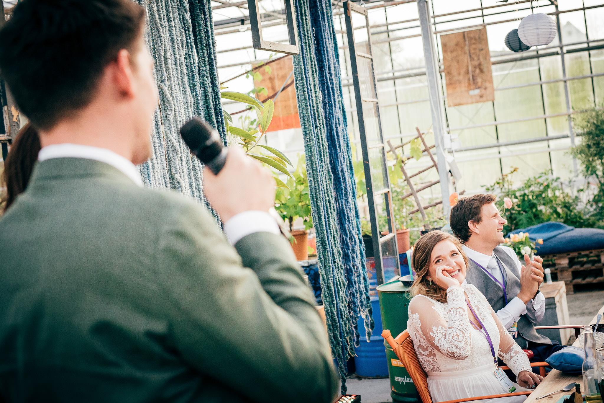 Wedding+Photographer+Norway+Bryllupsfotograf+Casey+Arneson+-218.jpg