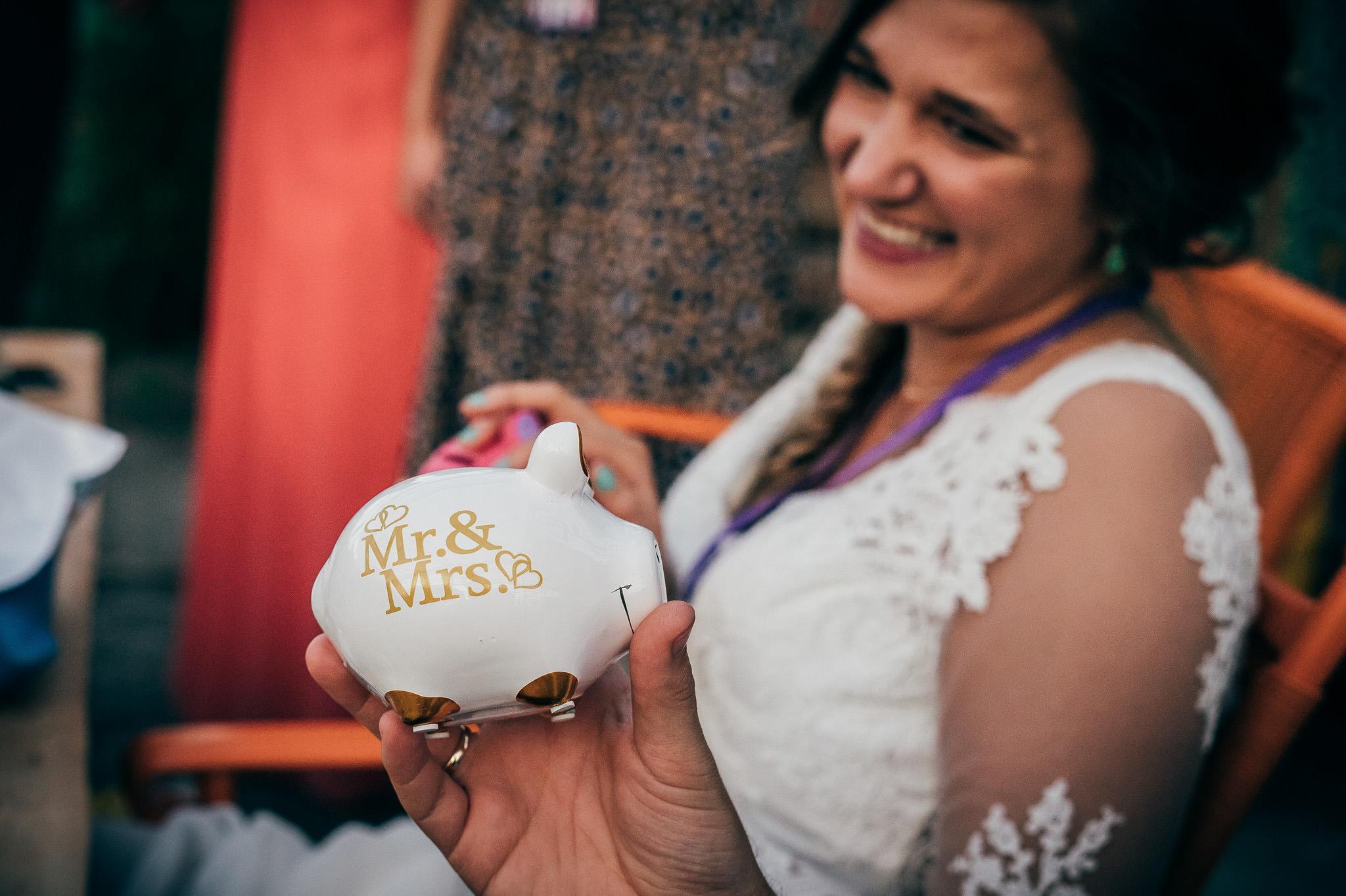 Wedding+Photographer+Norway+Bryllupsfotograf+Casey+Arneson+-220.jpg