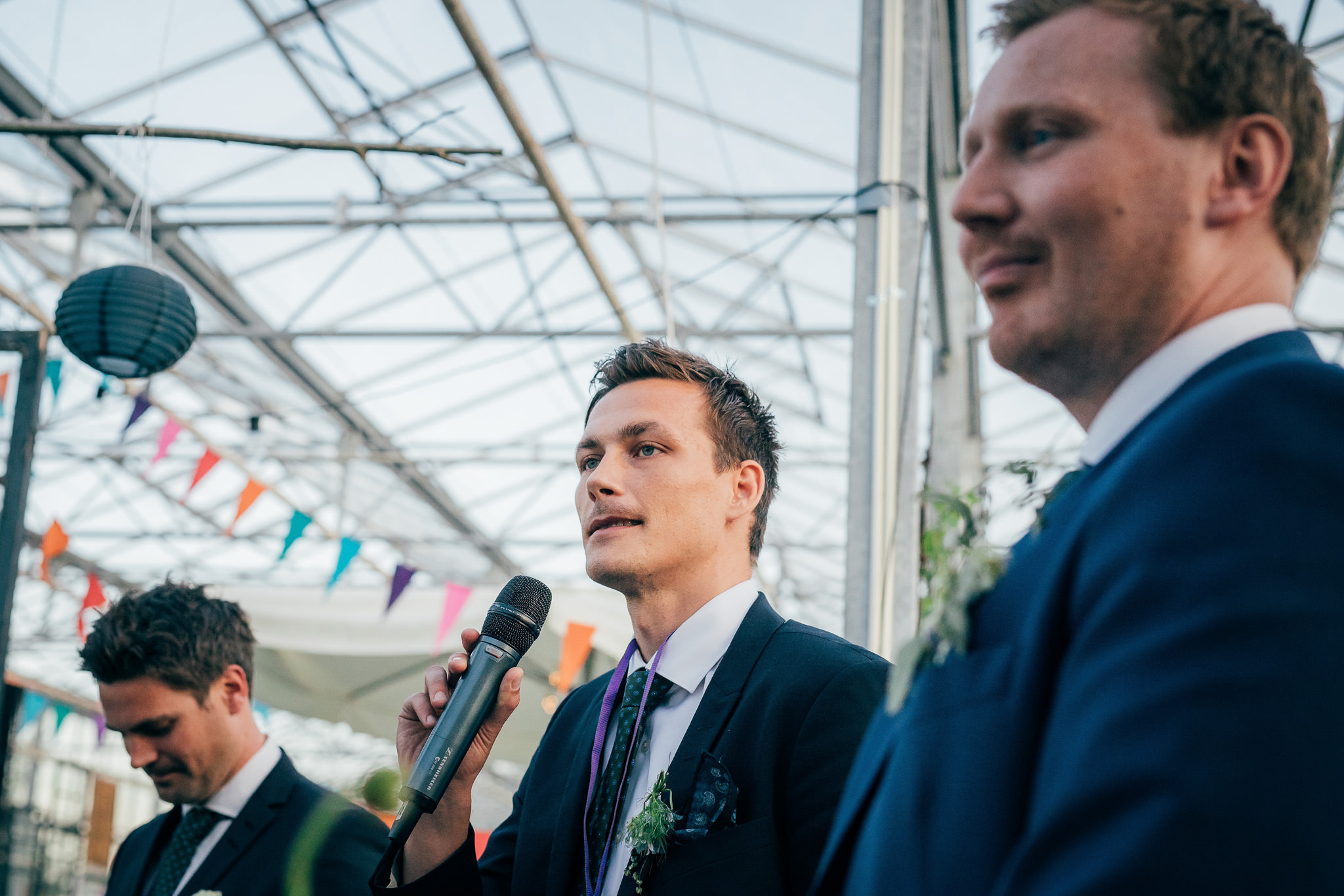 Wedding+Photographer+Norway+Bryllupsfotograf+Casey+Arneson+-221.jpg
