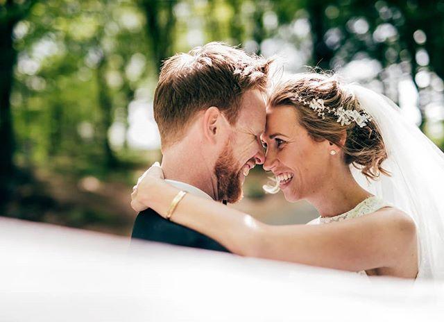 These lovebirds couldn't stop smiling all day long. 😁 . . . #bryllup2020 #stavangerfotograf #rogalandfotograf #bryllupsfotograf #arnesonfoto #utsteinkloster #kjærlighet #viskalgiftes #forlovet #nyforlovet #brudepar
