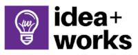 Idea+WorksLogo.png