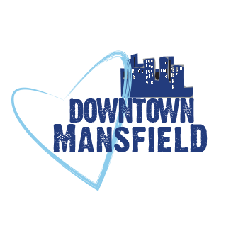 DownTown Mansfield, Inc. - DMI's mission is to stimulate economic development, improve the appearance and create a positive image of the downtown as a desirable place to work, live, visit, shop and invest.