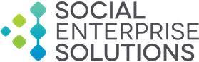 Social Enterprise Solutions