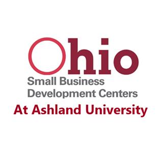 Ohio SBDC @ Ashland University