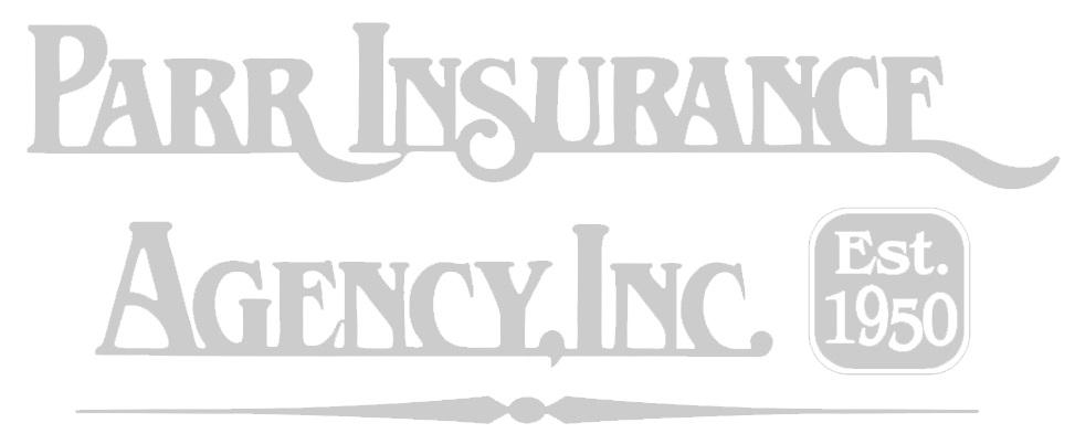 Parr Insurance
