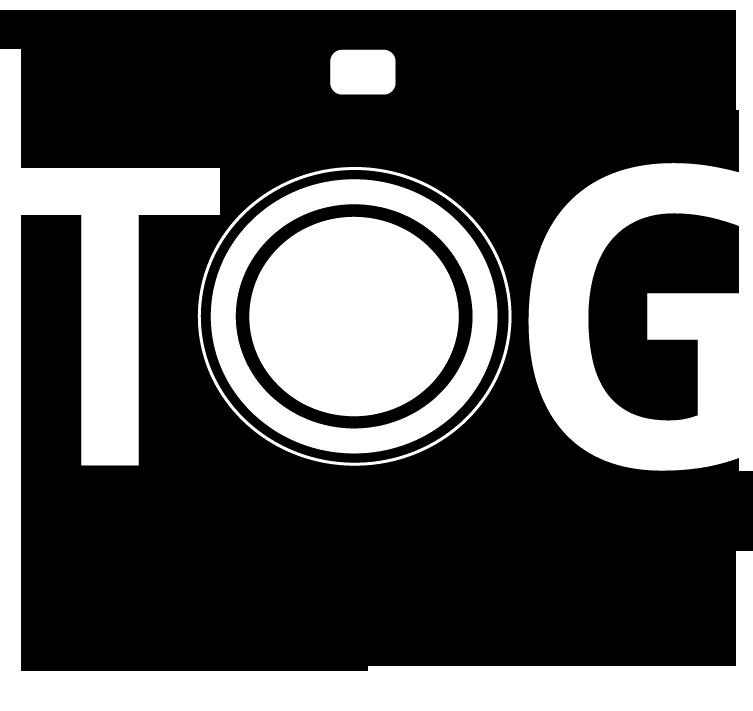 TogLoft