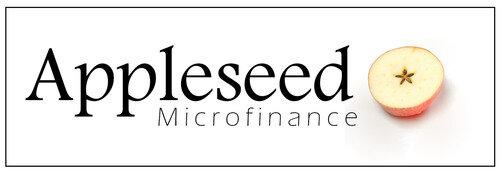 Appleseed Microfinance - Revolving Loan Program for small businesses run by Braintree Business Development Center.