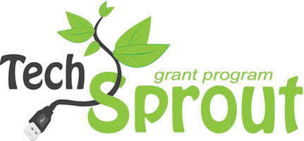 Tech Sprout Grant Program - Tech Sprout is a grant program designed to help technology ideas move through the commercialization framework.