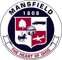 City of Mansfield, Economic Development Dept. - Mansfield is committed to growth and development as well as continuous, ongoing support.