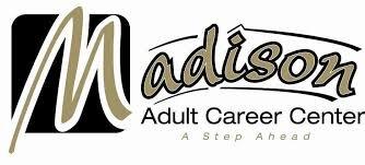 Madison Adult Career Center - Technical Training Programs & Educational Classes