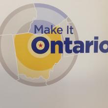 Make It Ontario - Ontario Growth Corp.