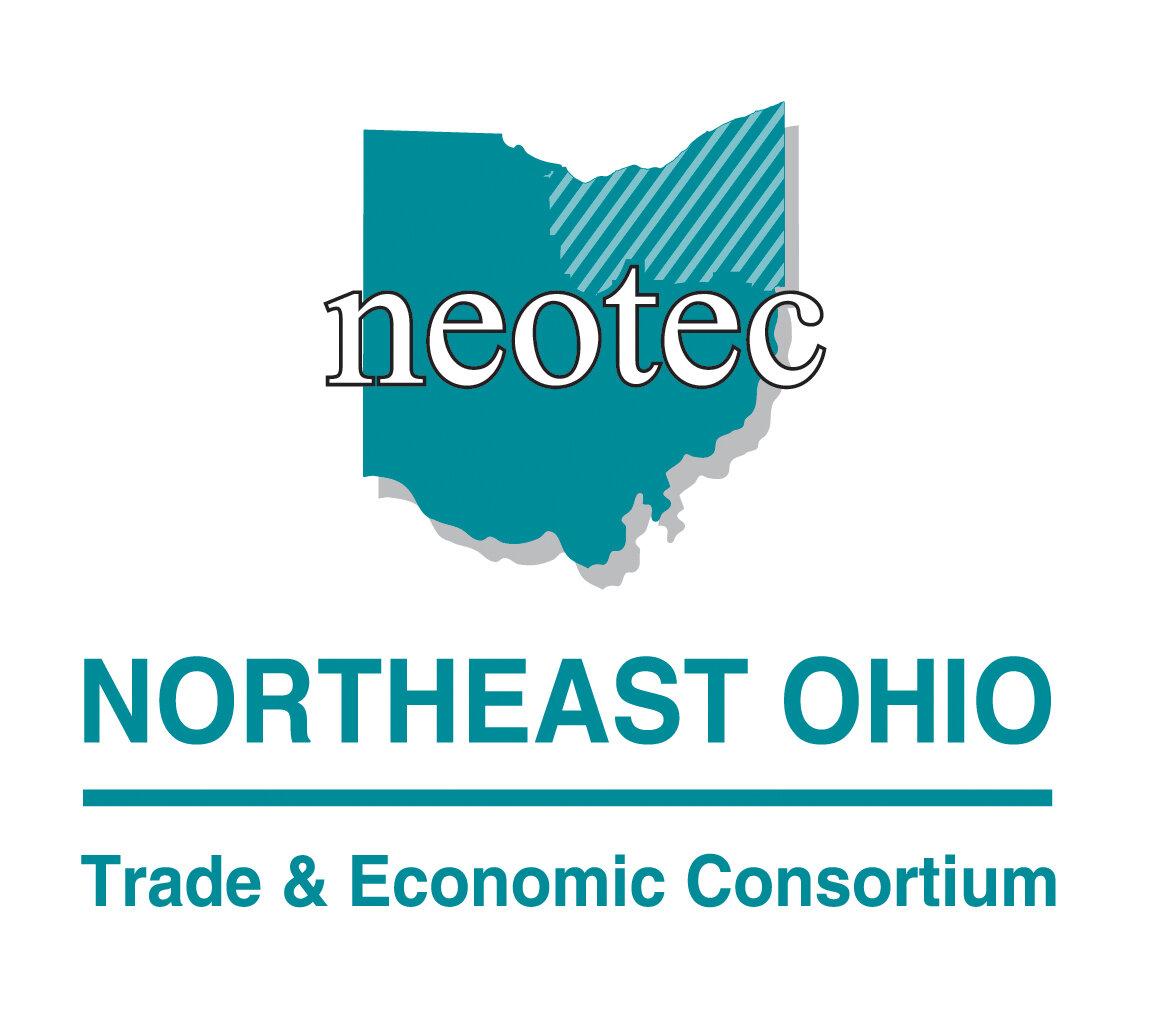 Northeast Ohio Trade & Economic Consortium - A Multi-county economic development partnership
