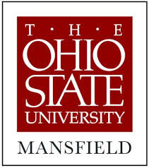Ohio State University Mansfield - OSU extends its courses and curicula through its Mansfield campus.