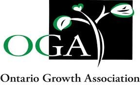 Ontario Growth Association - Develops and enhances the business community in the city of Ontario.