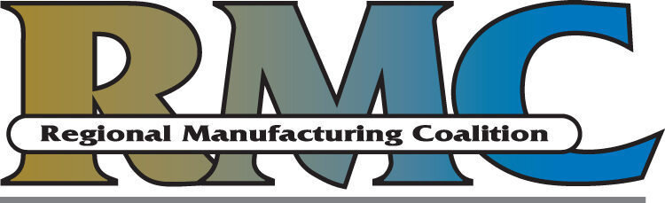 Regional Manufacturing Coalition - Helping manufacturers of North Central Ohio prosper.