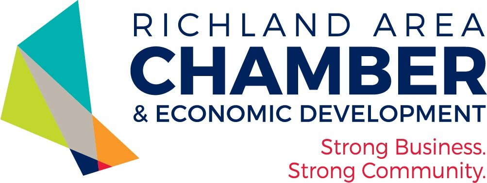 Richland Area Chamber of Commerce - Economic Development for a strong business community.