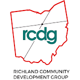 Richland Community Development Group - Promoting the economic viability of our area through economic, workforce and community development.