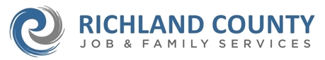 Richland County Job & Family Services - federal programs to create a comprehensive workforce.