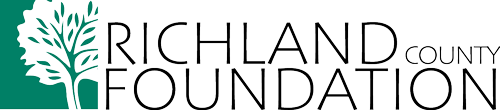 Richland County Foundation - A mission to improve and enhance the quality of life in Richland County