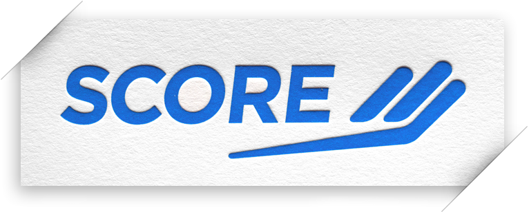SCORE, North Central Ohio - Dedicated to educating entrepreneurs and helping small businesses.