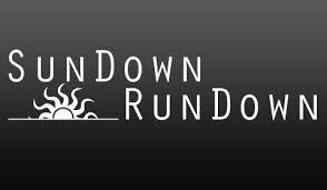 Sundown Group - Pitch Events for Entrepreneurs