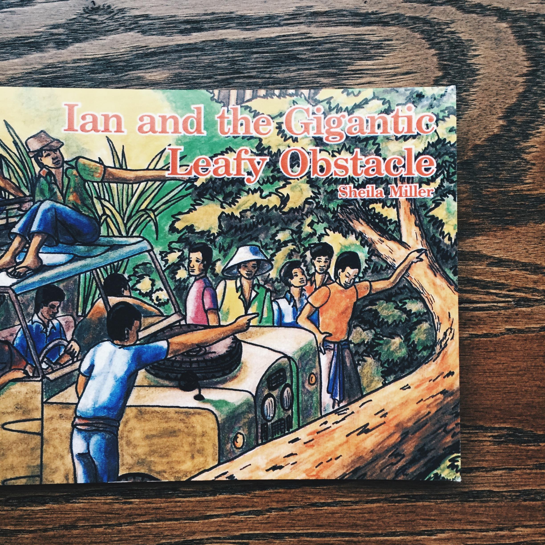Sonlight Preschool 3/4 Homeschool Curriculum Review | on theschoolnest.com