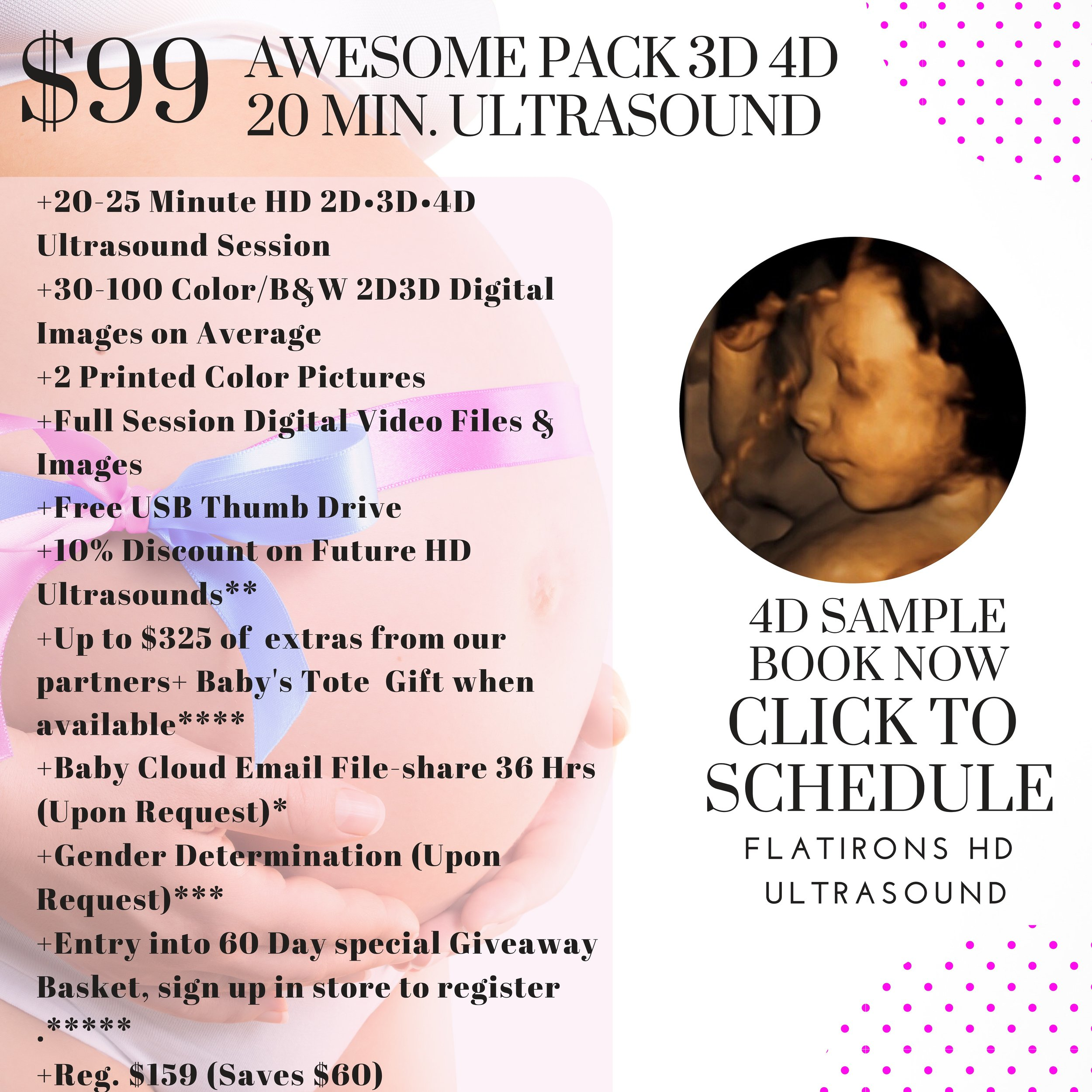 Awesome Ultrasound Package.jpg