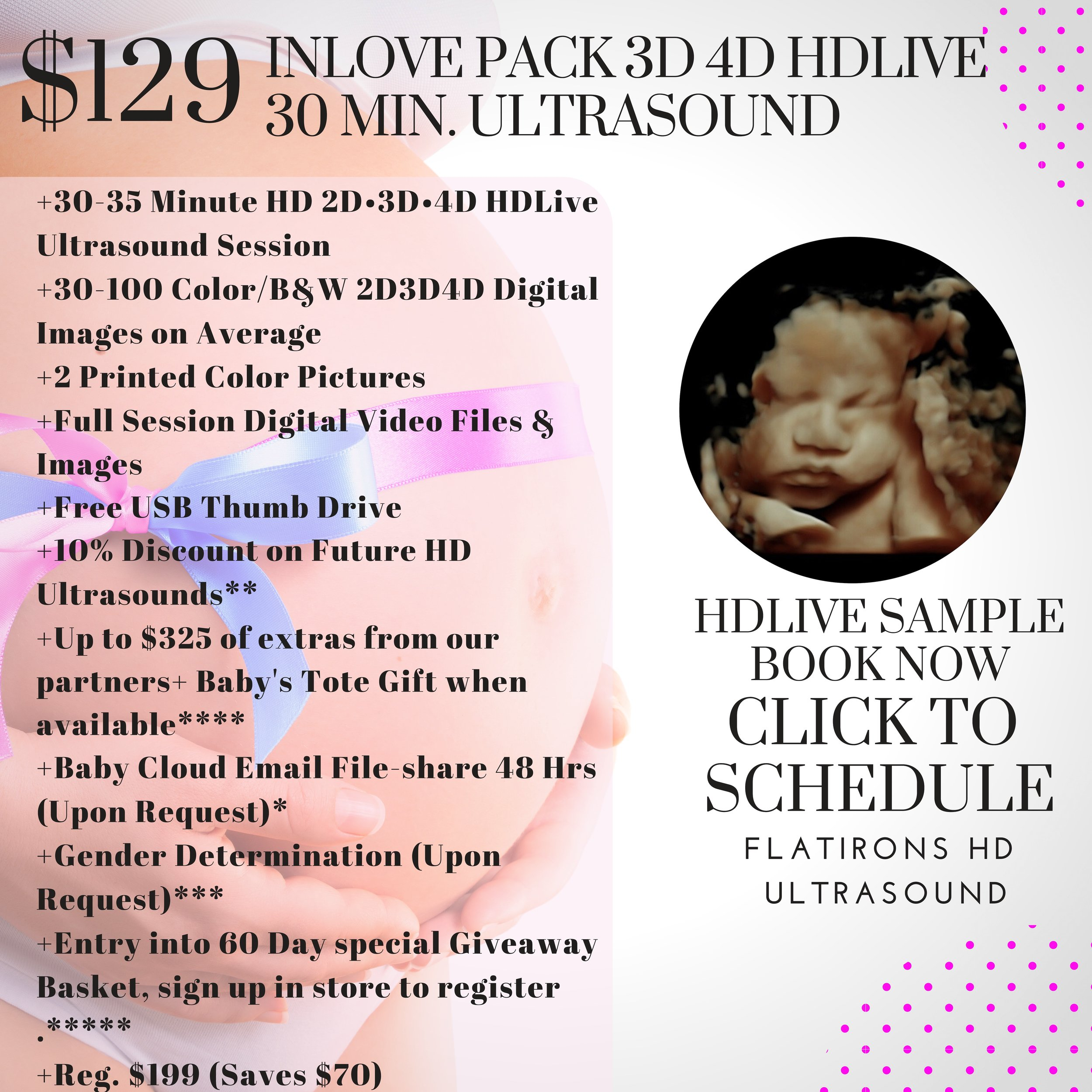 Inlove Ultrasound Package.jpg