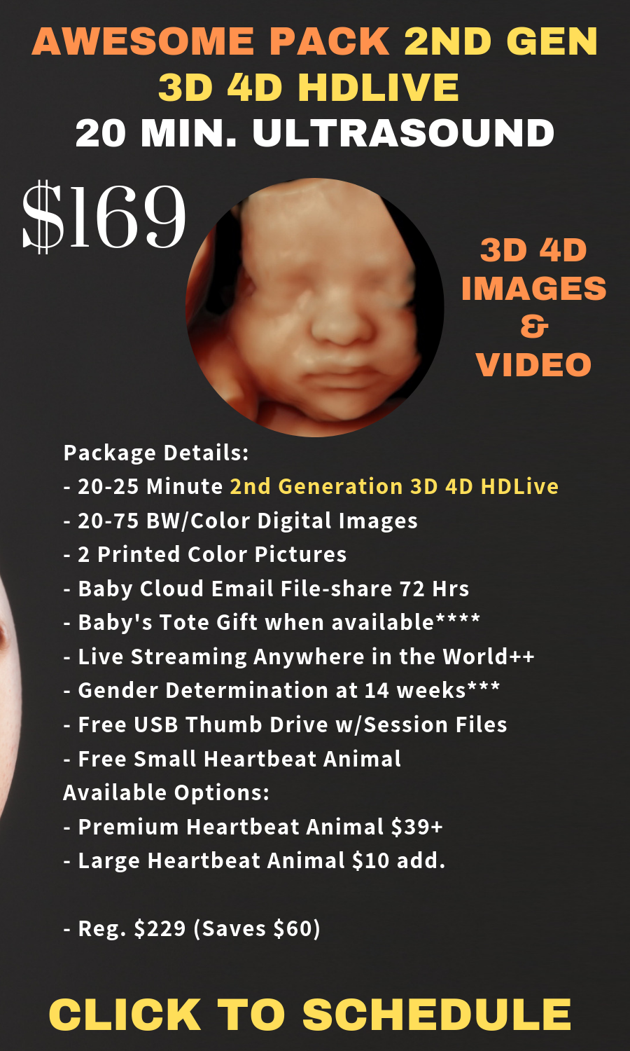 Book Awesome Package Ultrasound.png