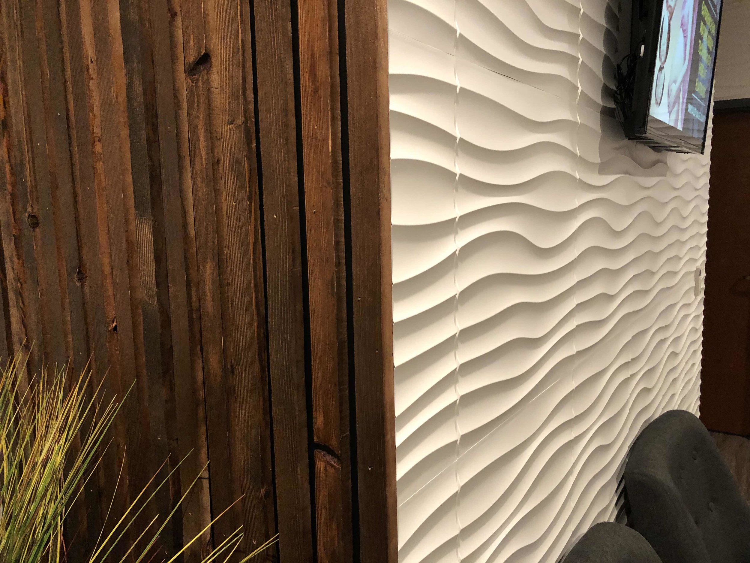3d wall panel.jpg