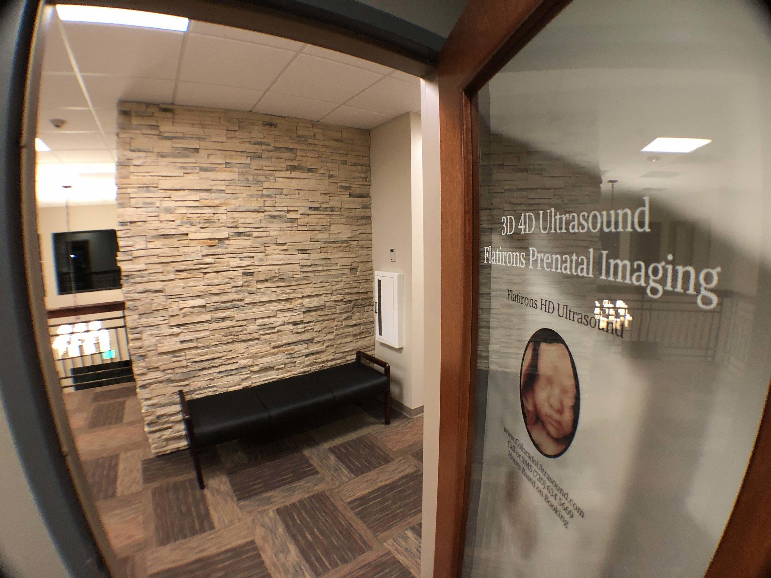 Guest Lounge Entry Door.jpg