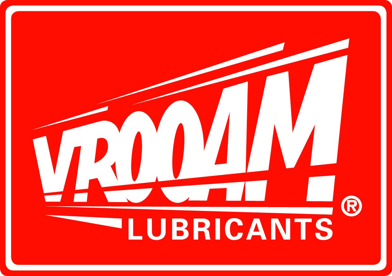 VROOAM_logo_Roodvlak_0.jpg