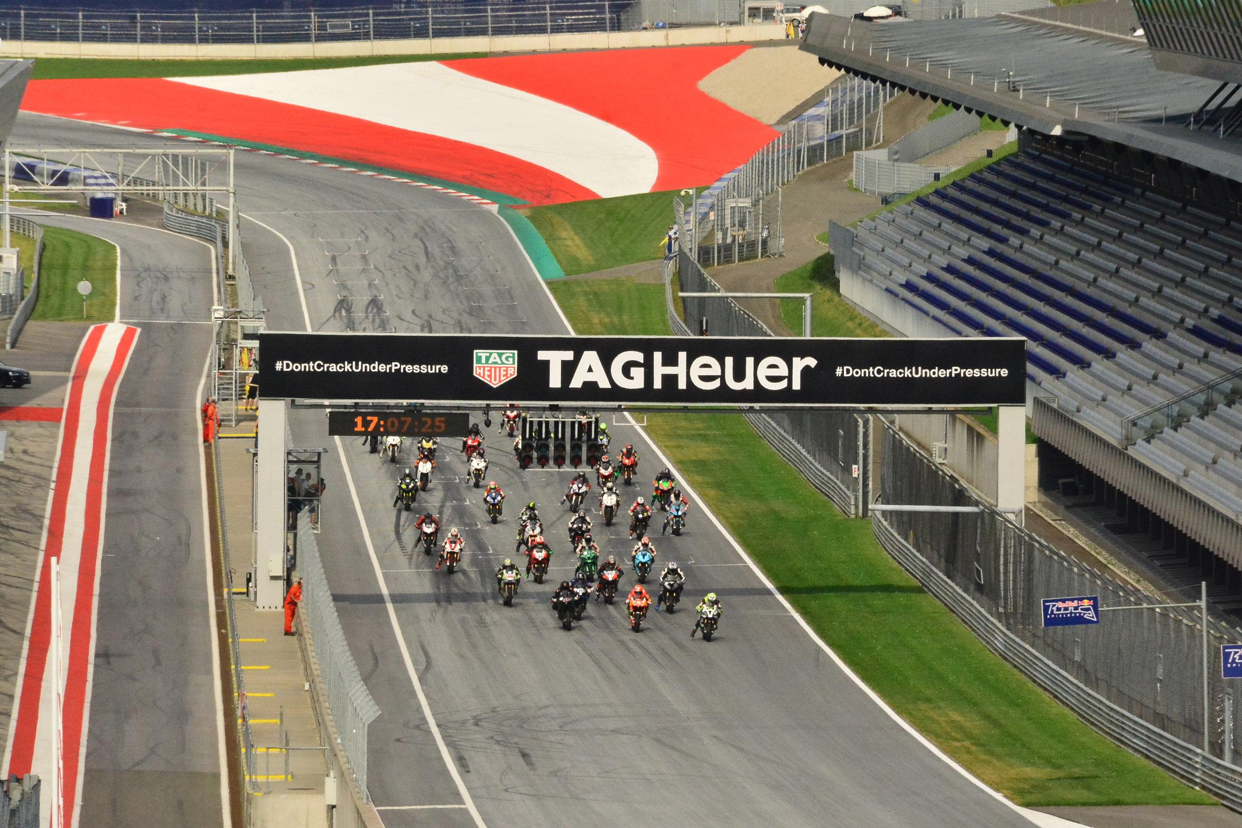 Race_1 (2).JPG