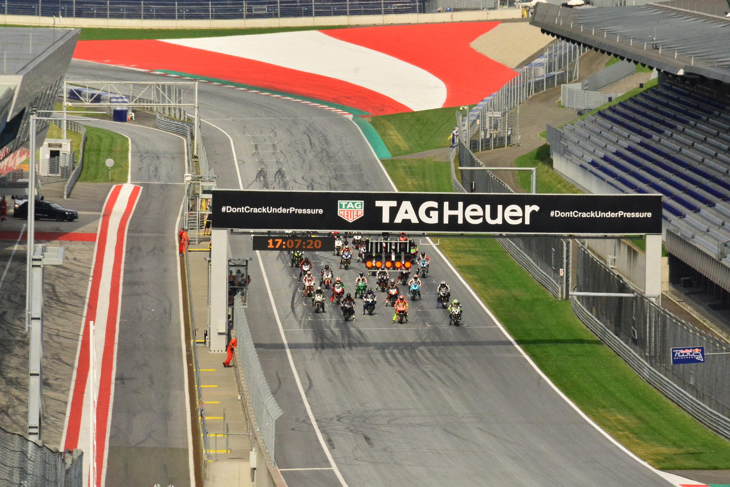Race_1 (1).JPG