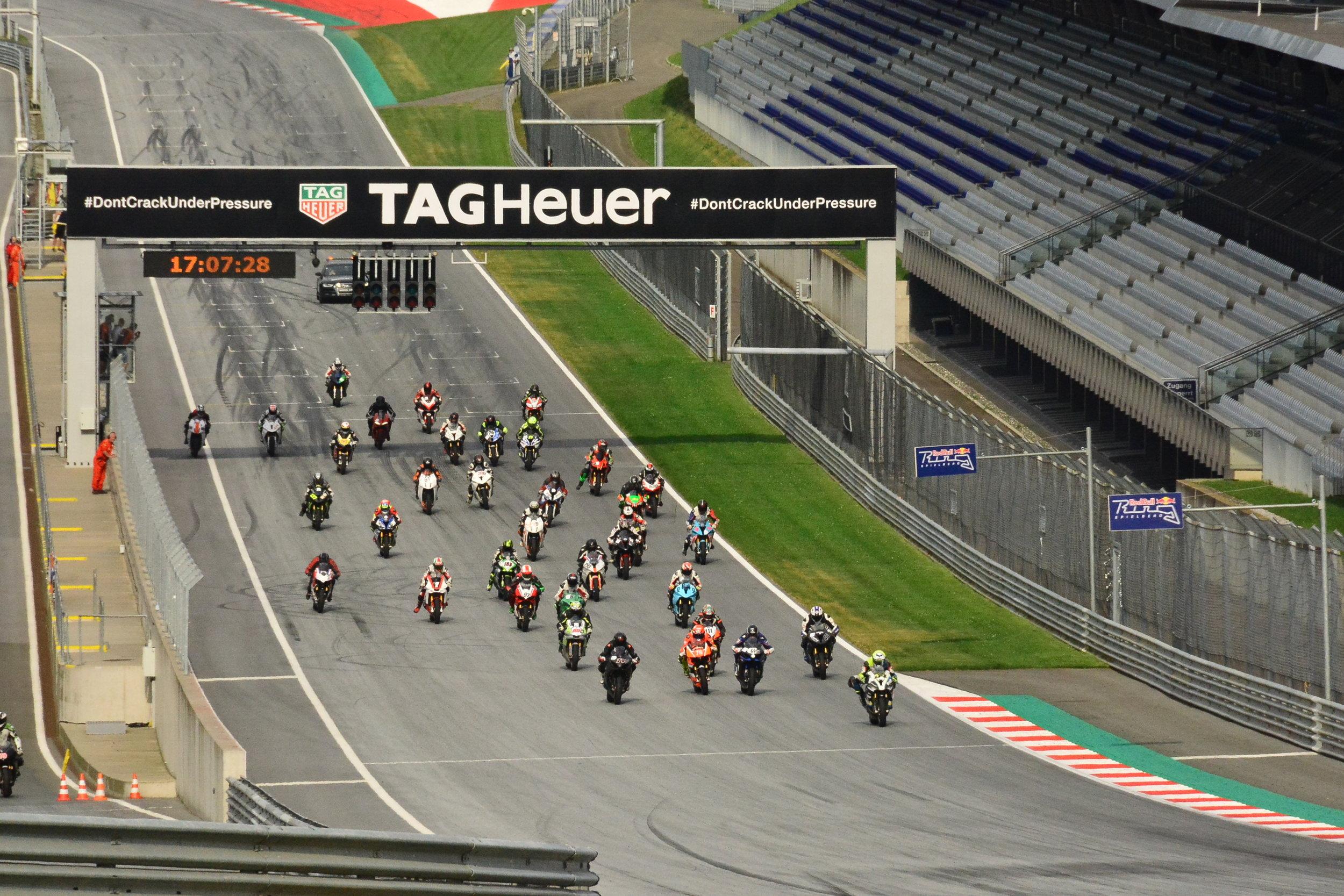 Race_1 (3).JPG