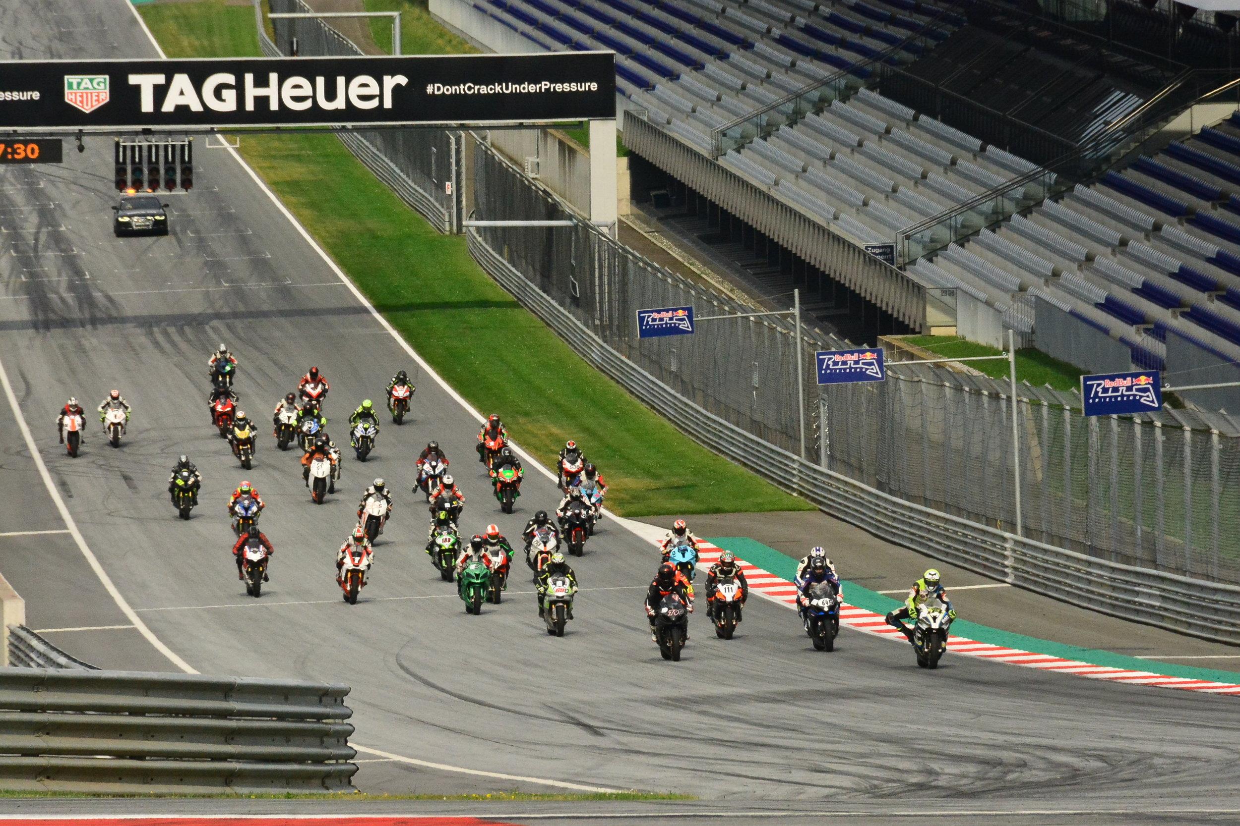 Race_1 (5).JPG
