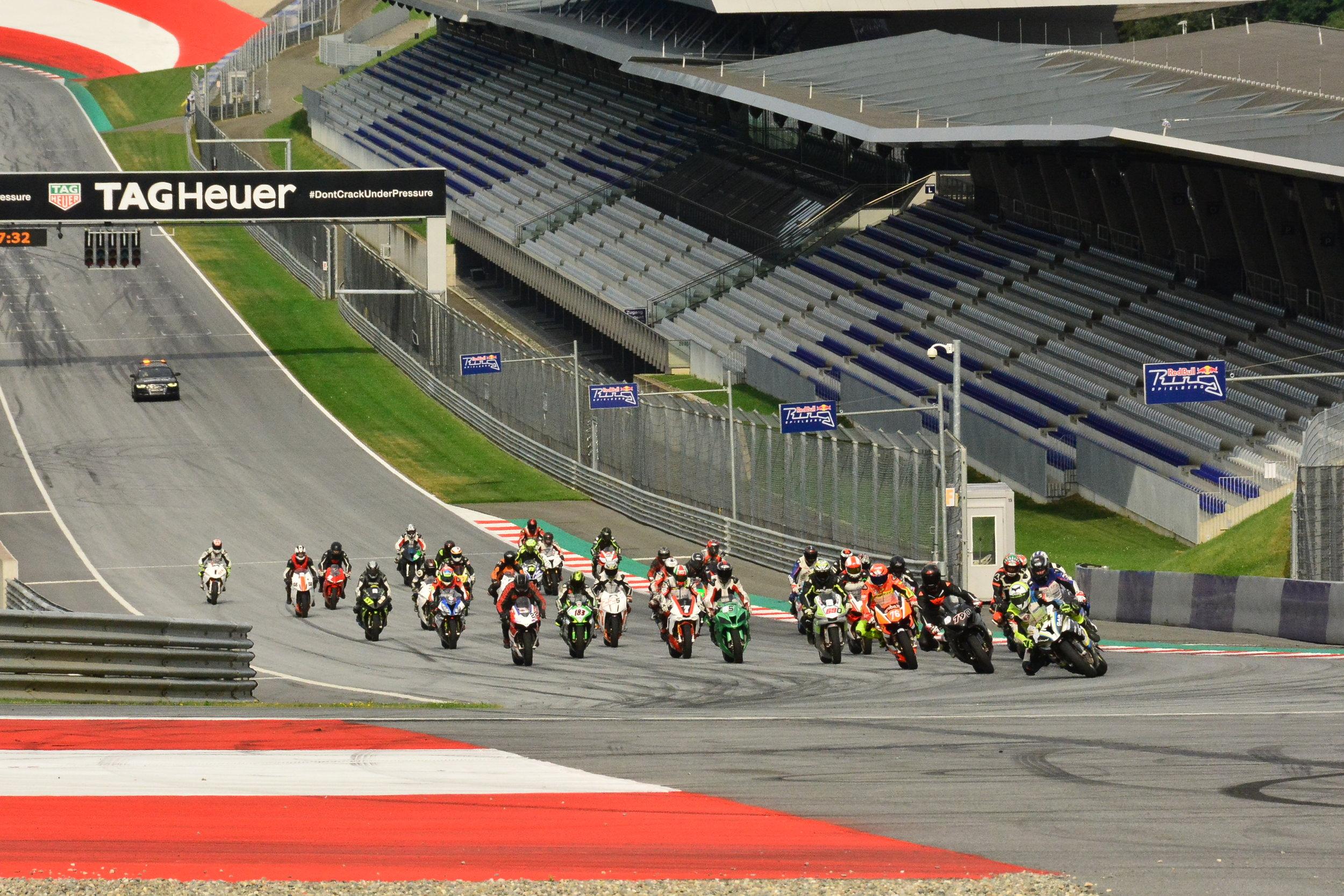 Race_1 (7).JPG