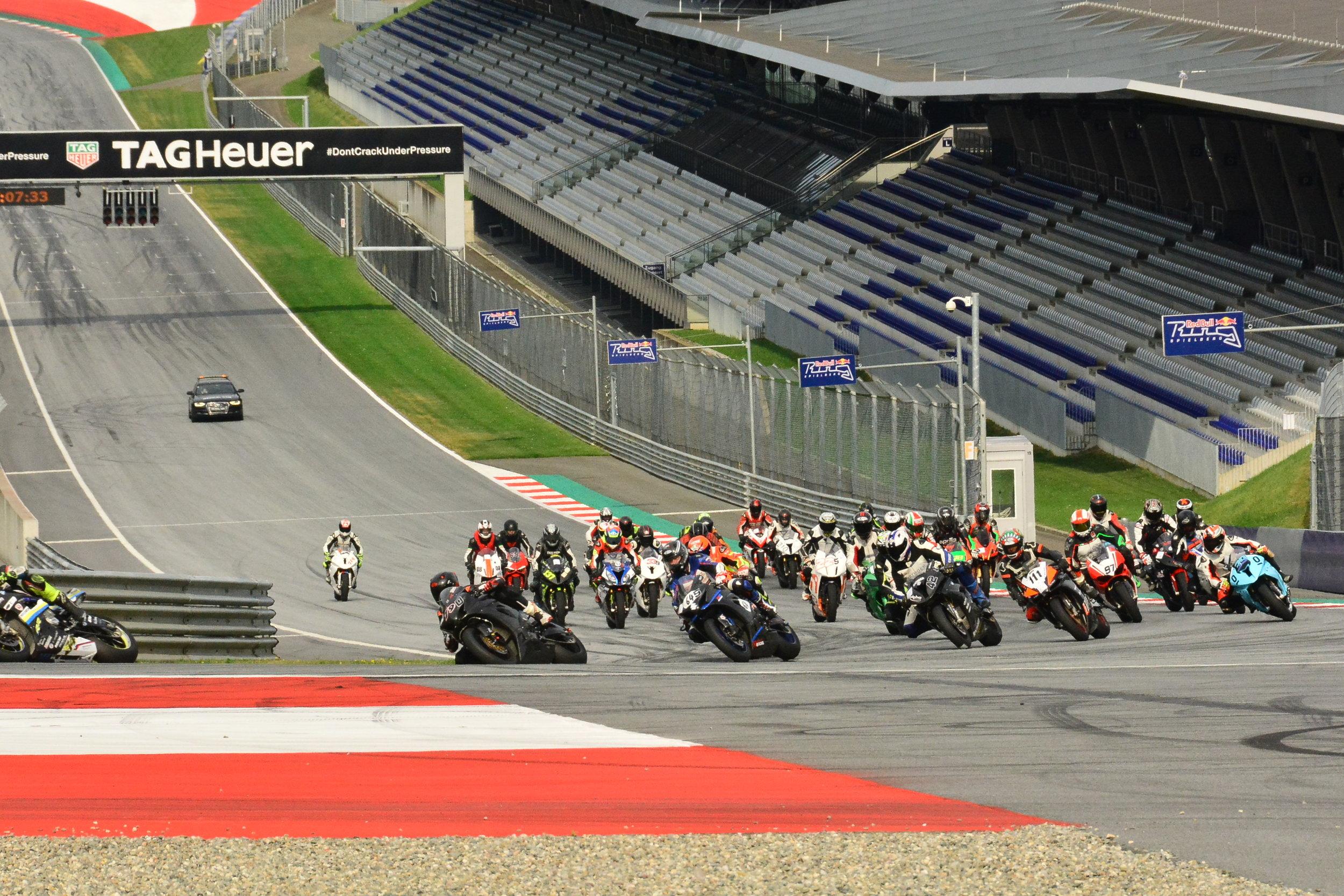 Race_1 (11).JPG
