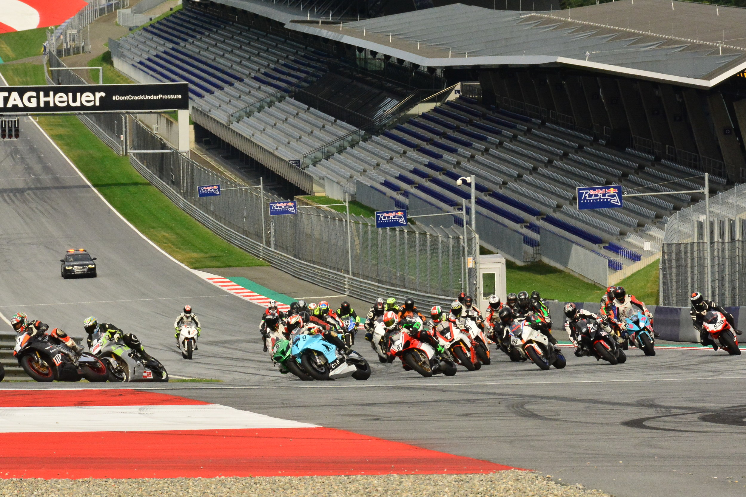 Race_1 (13).JPG