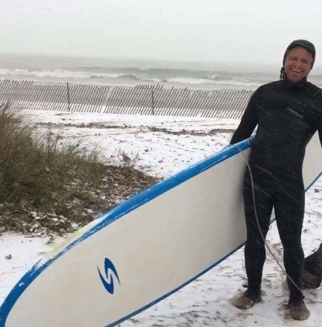 winter surfer.jpg