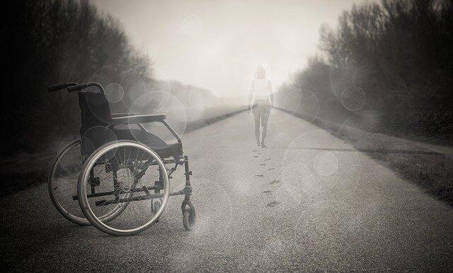 wheelchair-1501993_640.jpg