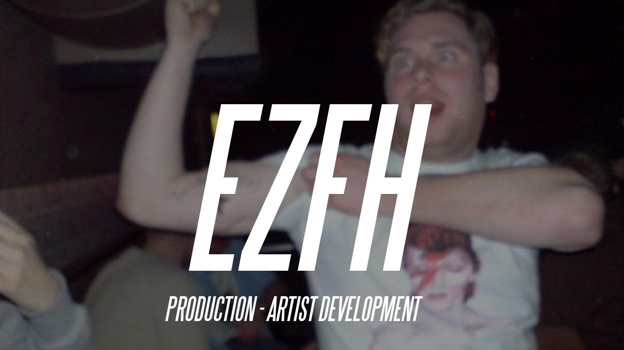 EZFH_HOMEPAGE3.jpg