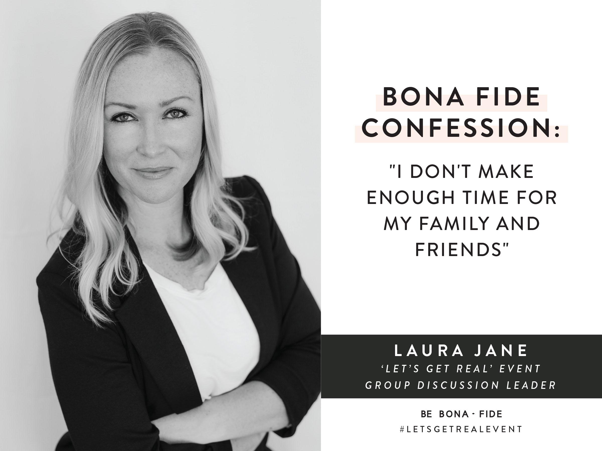 LAURA JANE- Bona Fide Confession.jpg