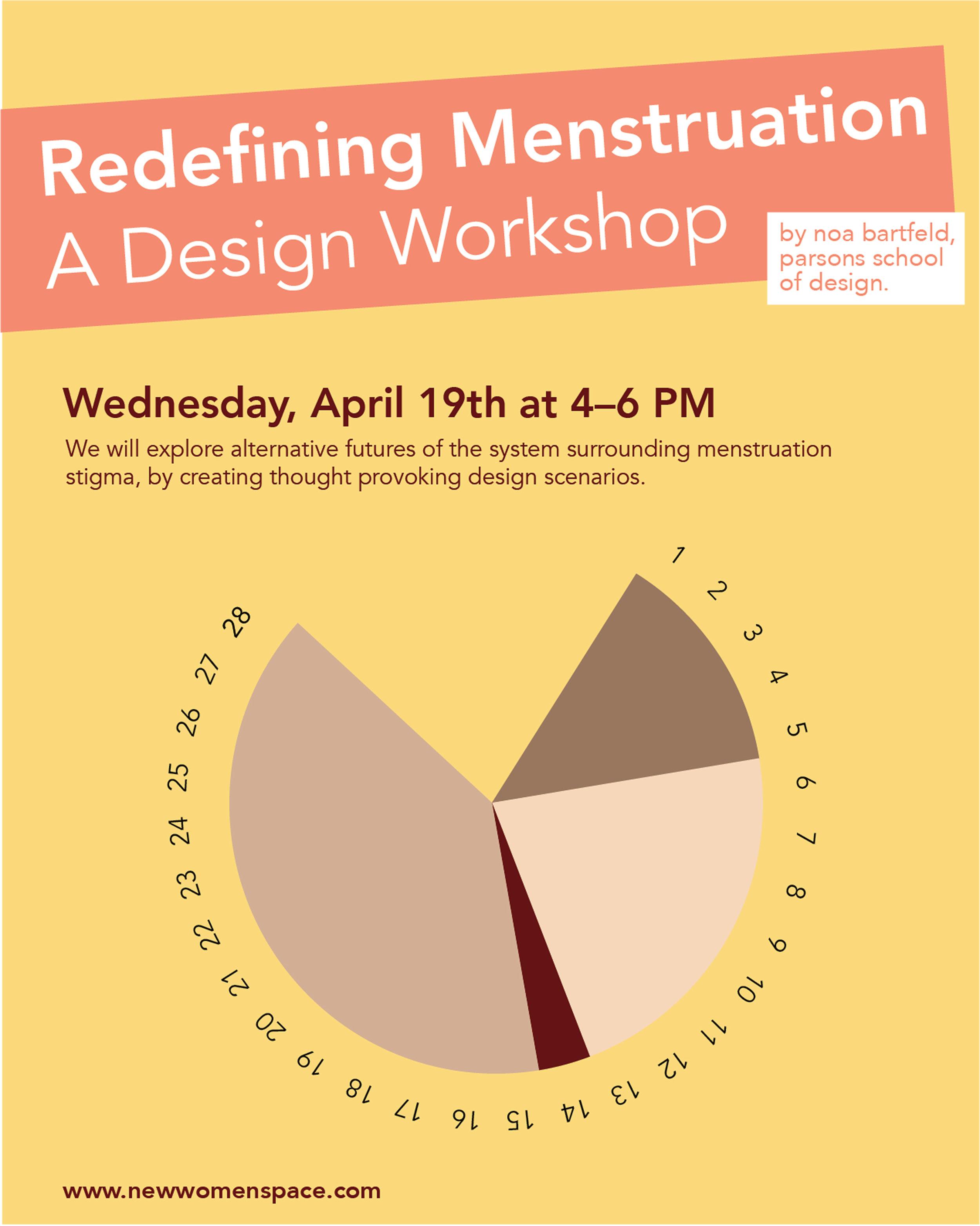 Re - Defining Menstruation9.jpg