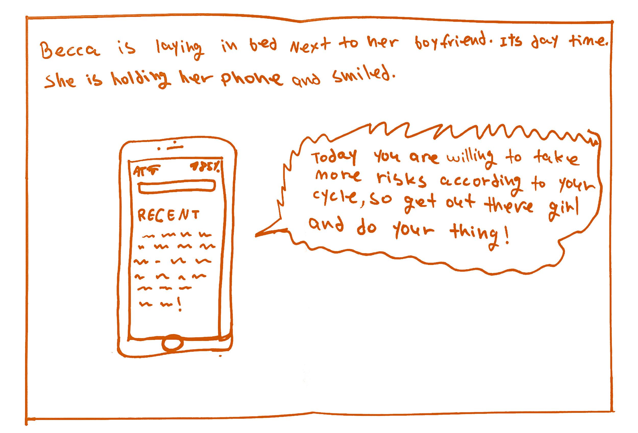 Re - Defining Menstruation13.jpg